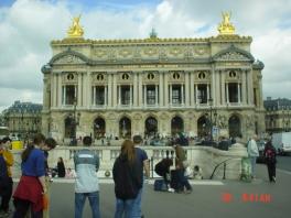 Voyage Paris 2005 002