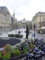 Voyage Paris 2005 008