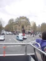 Voyage Paris 2005 010