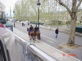 Voyage Paris 2005 012