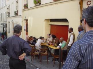 Voyage Paris 2005 042